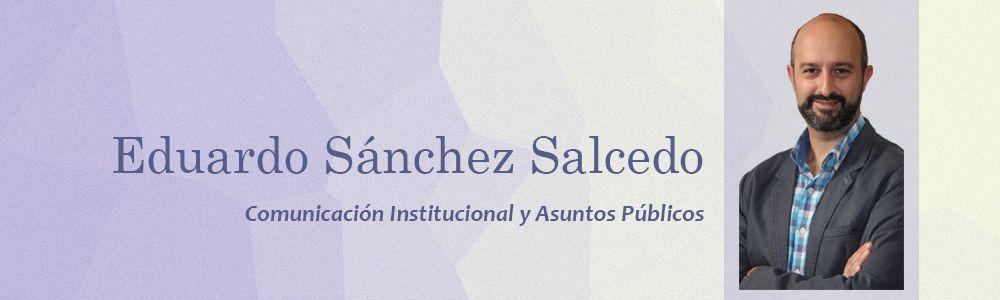 E Sanchez