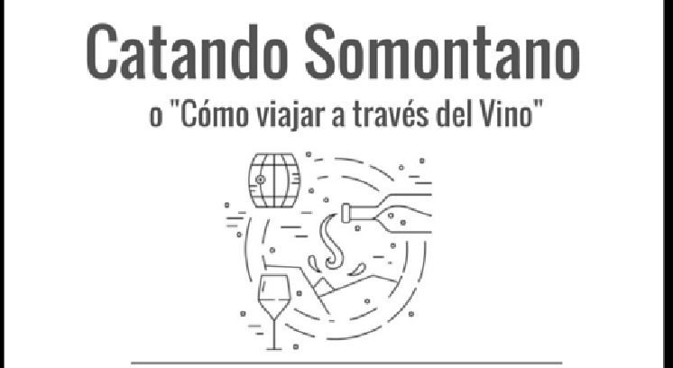 Campaña Vinos Somontano
