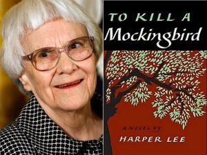 harper-lee-t