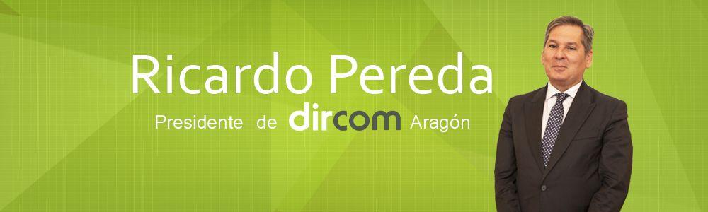 ricardo_pereda
