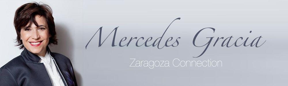 mercedes gracia