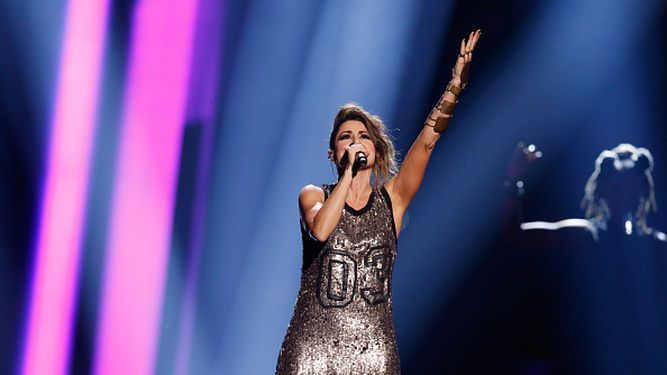 Barei-actuacion-Festival-Eurovision_916721624_105137184_667x375