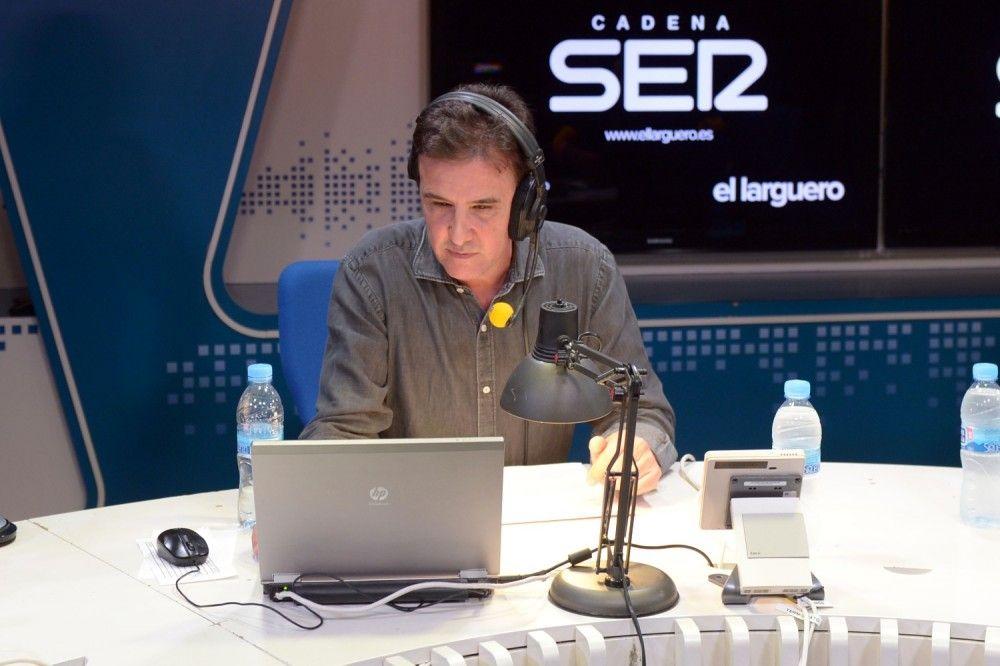 Operacion-Jose-Ramon-de-la-Morena--Onda-Cero-quiere-reclutar-al-director-de-El-Larguero