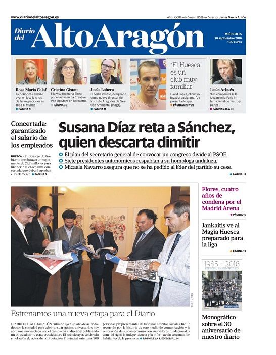 diarioaltoaragon
