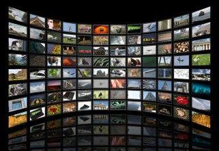 television-conectada