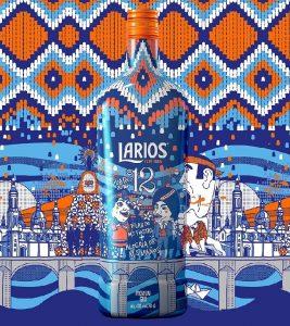 larios-120544