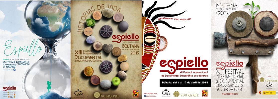cartel-espiello