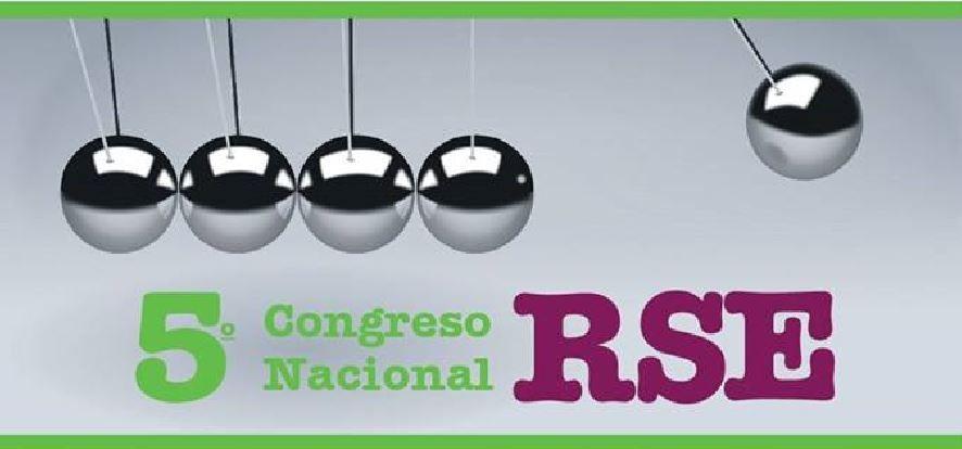 Quinto-Congreso-RSE