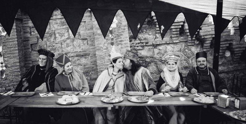 banquete-isabel-teruel