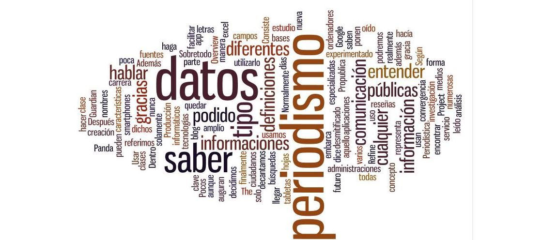 periodismoDeDatos