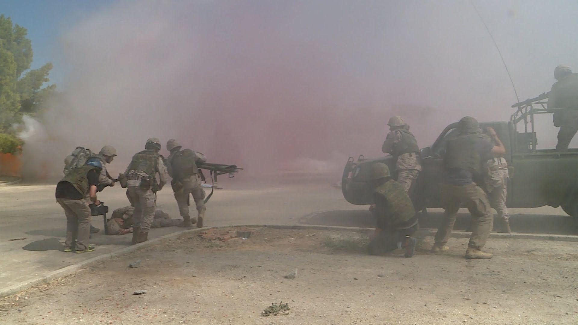 reporteros-guerra
