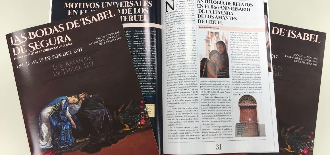 revista-oficial-bodas-isabel