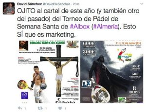 Twitter cartel