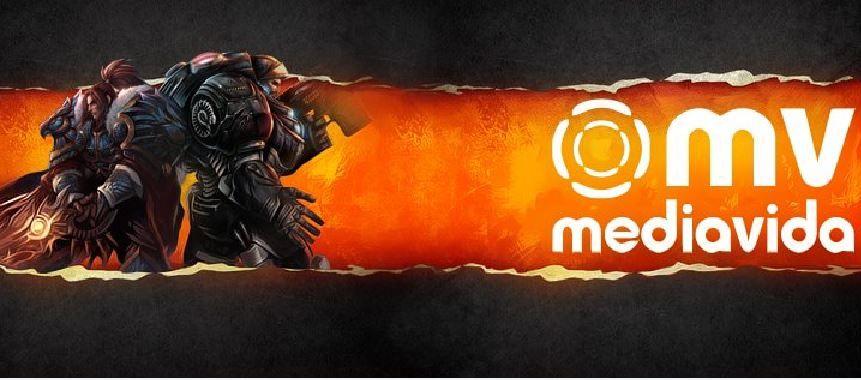 mediavida1