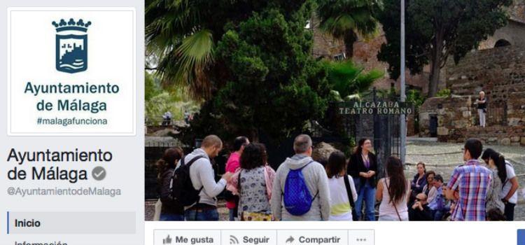 Ayuntamiento Redes Ideanto