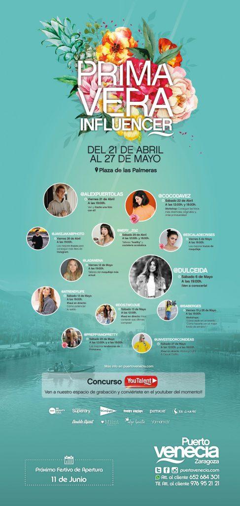 Cartel-influencers-PuertoVenecia