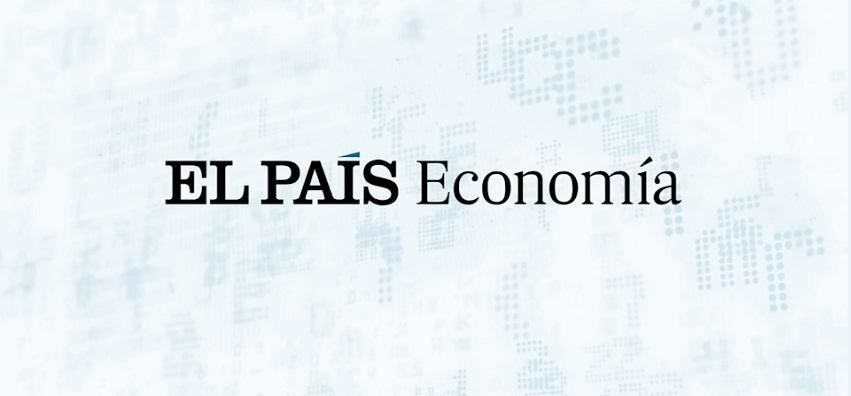 ElPaisEconomia