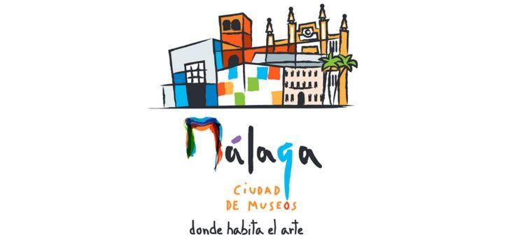 Malaga, ciudad de museos