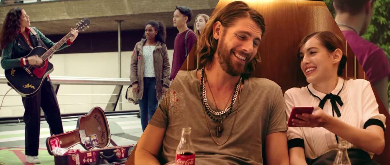 coca-cola-tastethefeelling