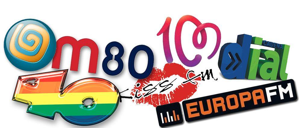 ogos_radioformulas_espana