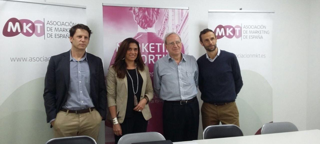 webinar-ElClasico-mkt