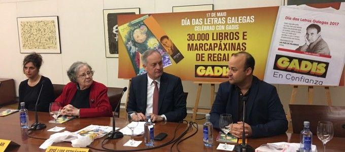 5912f294c5-gadis-letras-galegas-2017