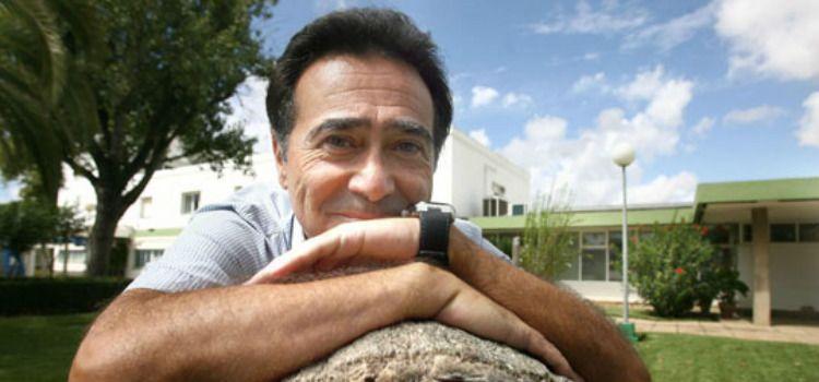 Alfonso Premio Periodismo