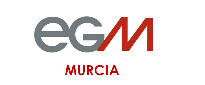 EGM MURCIA