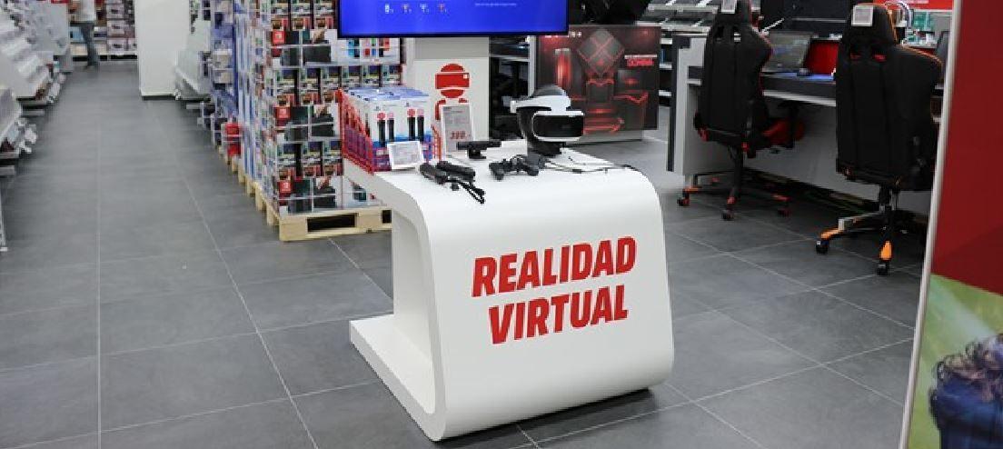 RealidadVirtual-MediaMarkt
