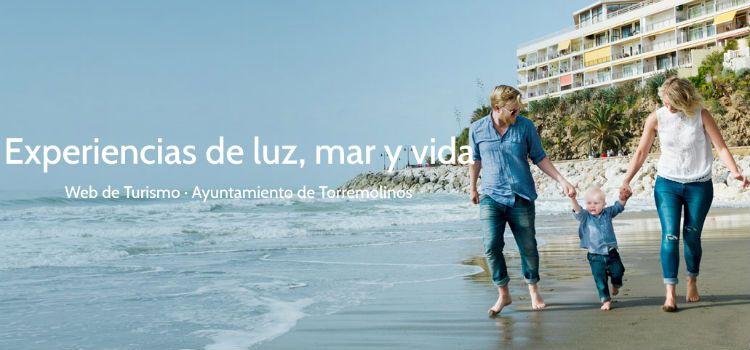 Torremolinos web