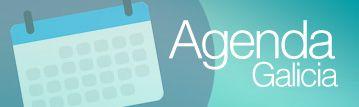 Agenda y Eventos Galicia