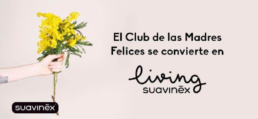 suavinex-clubdelasmadresfelices