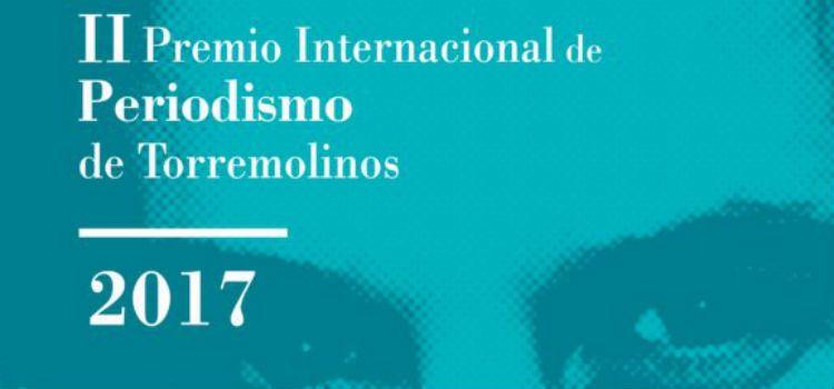 Cartel-II-Premios-Zerolo-2017-580x820