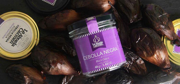 Cebolla Negra 1 (1)