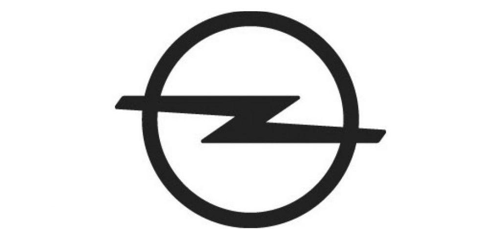 LogotipoOPEL