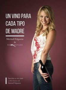 Un vino para cada tipo de madres