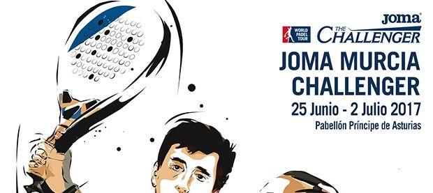joma-murcia-challenger-2017-8d60a9fdd8