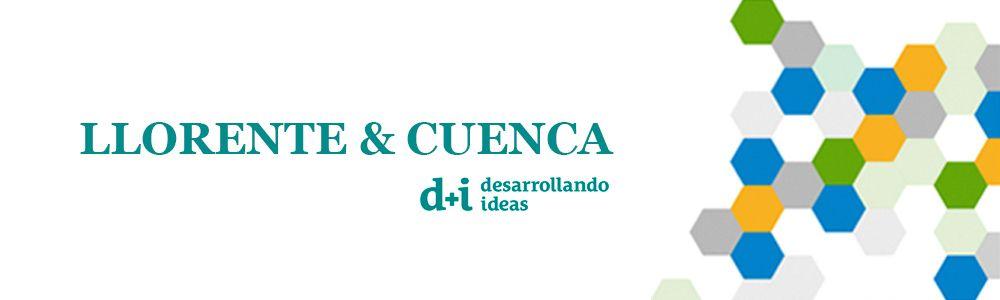 Llorente y Cuenca