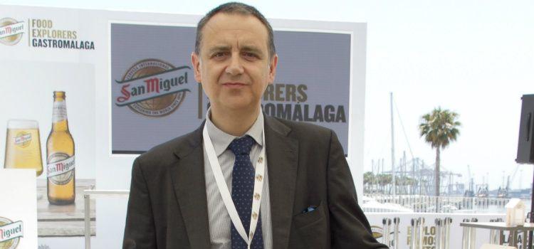 Guillermo San Miguel