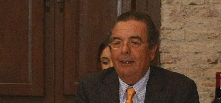 Joaquin Marin