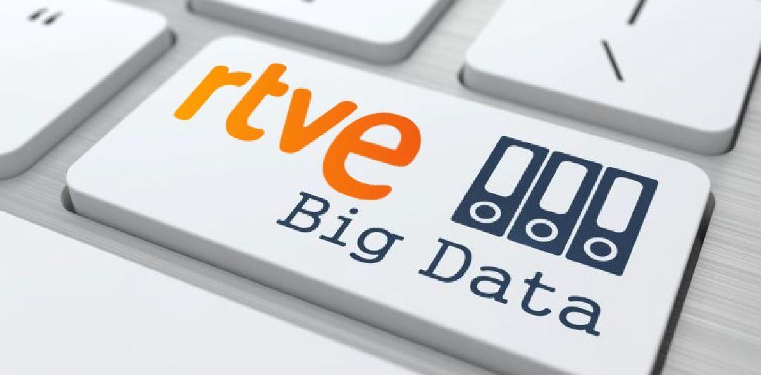 RTVE-BigData
