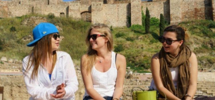 turismo de idiomas