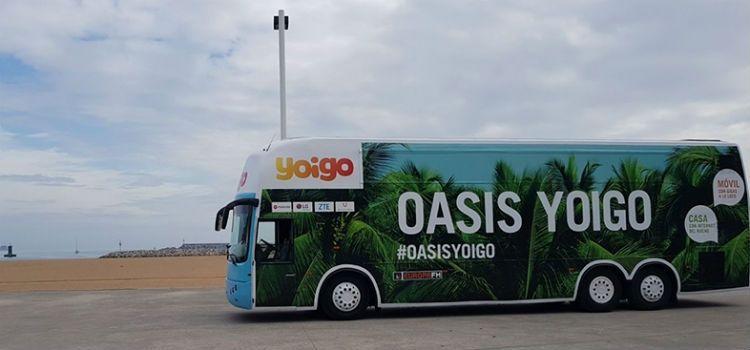 yoigo-090514