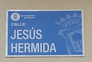 Calle_Jesus_Hermida-