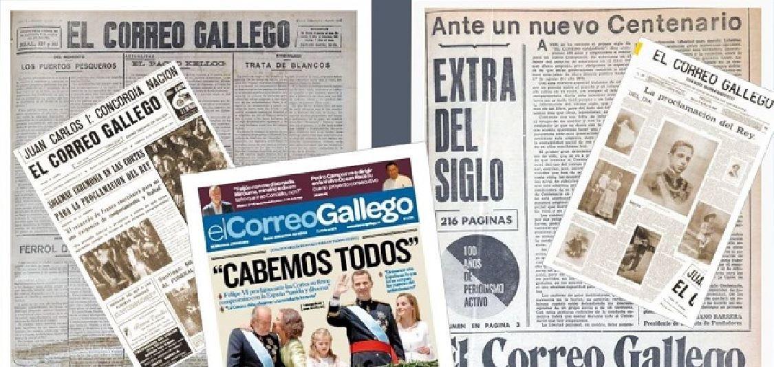 ElCorreoGallego