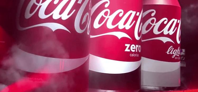 nuevas-latas-coca-cola