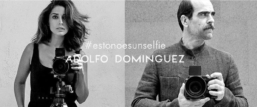 EstoNoEsUnSelfie-AdolfoDominguez1