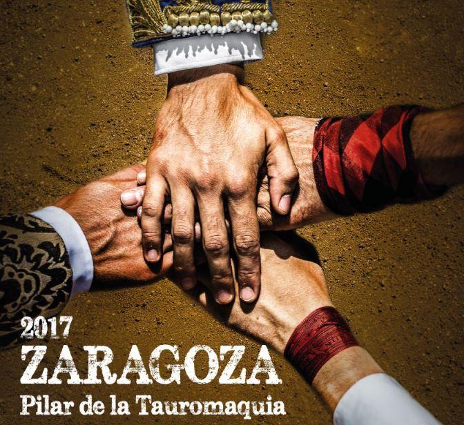 FeriaDeZaragoza