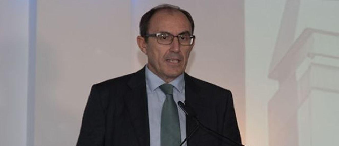 MauricioFernandez-Telefonica