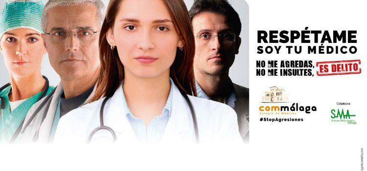 Campana medicos